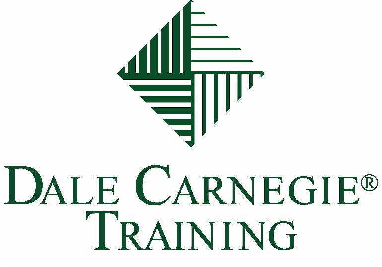 【公式】デール・カーネギー・トレーニング・ジャパンとエージェント契約を締結しました